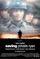 Watch Saving Private Ryan Movie