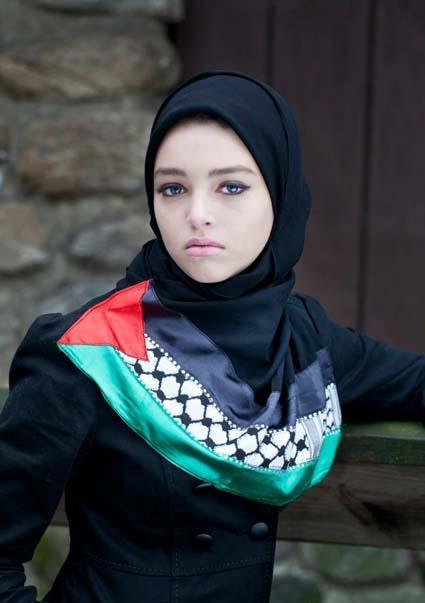 Style Hijab Fashion  Facebook
