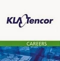 KLA-Tencor Careers