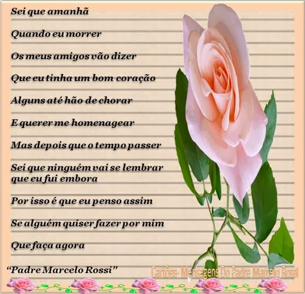 Acenda uma Vela Virtual - Padre Marcelo Rossi ♥