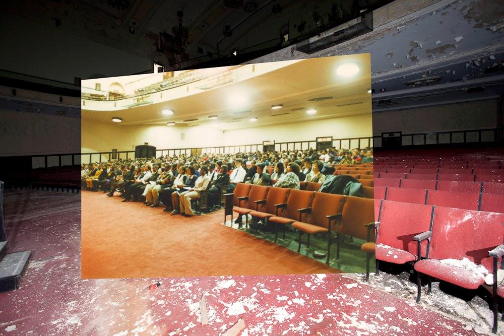 El antes y el después de una escuela abandonada en detroit  El-antes-y-el-despues-de-una-escuela-abandonada-en-detroit-noti.in-25