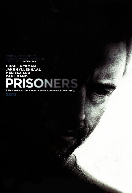F27:Prisoners