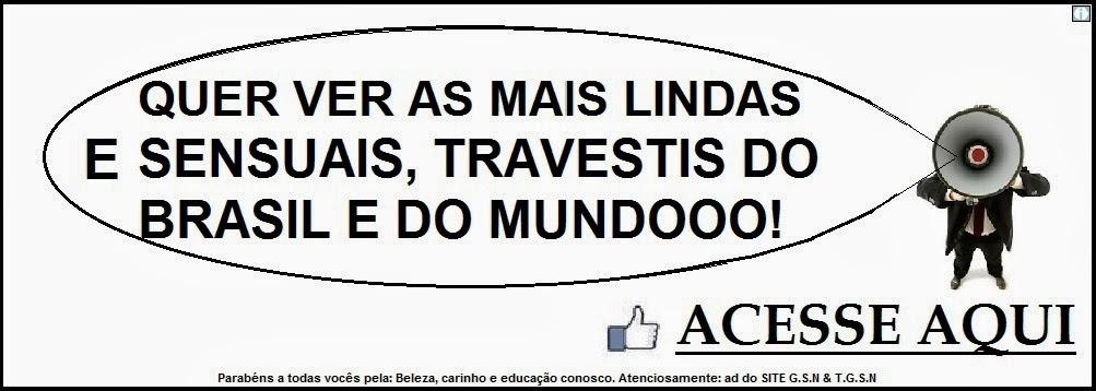 http:travestigarotasexynacional.blogspot.com.br