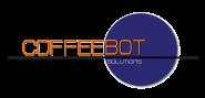 Caffeine Robot Hiring!