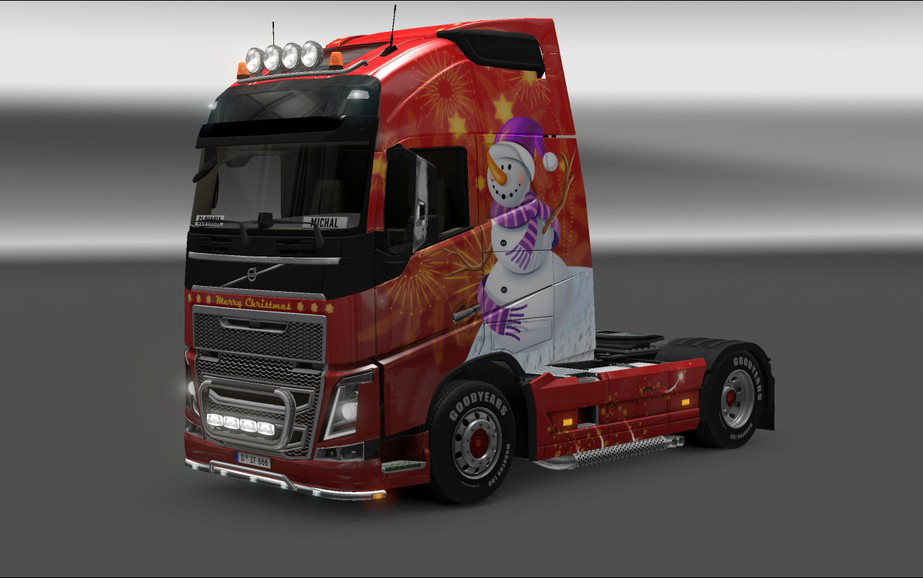 Euro truck simulator 2 - Page 11 000000000001D1A0