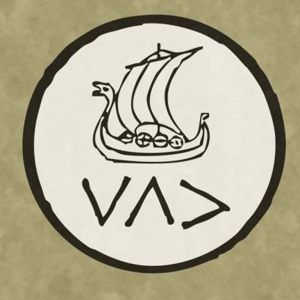 Viking Araştırmaları Derneği