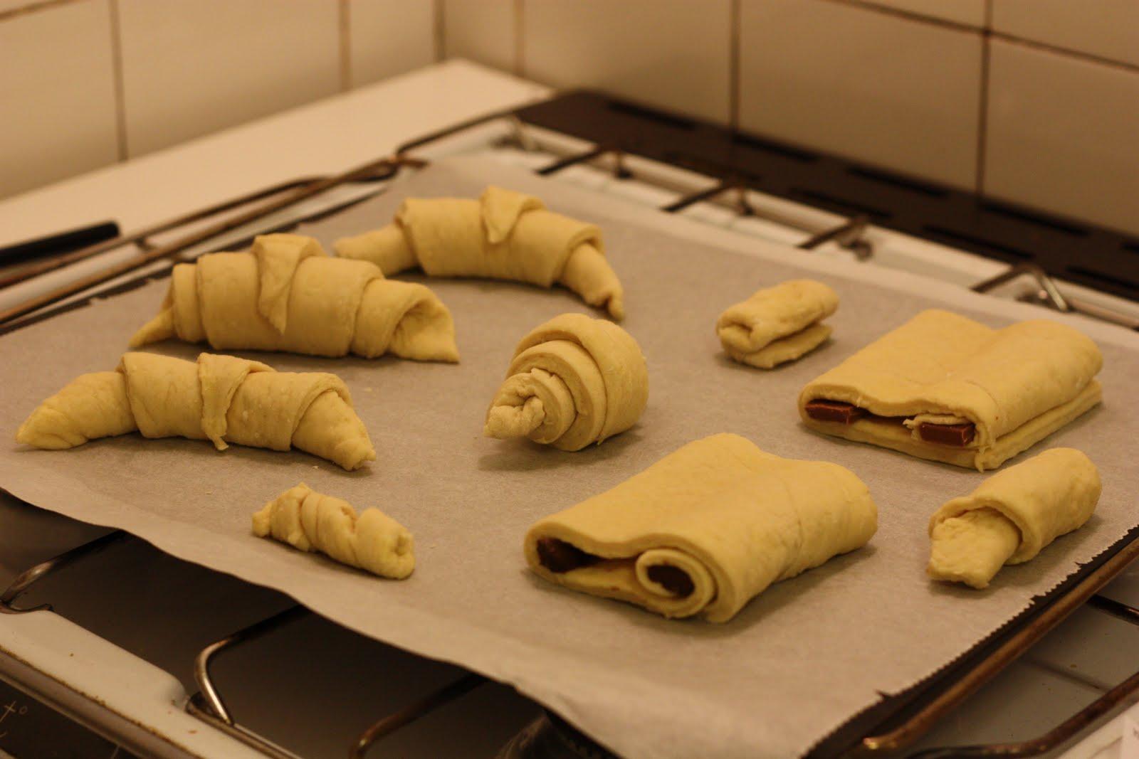 les petits plats de p 226 te feuillet 233 e pour viennoiseries