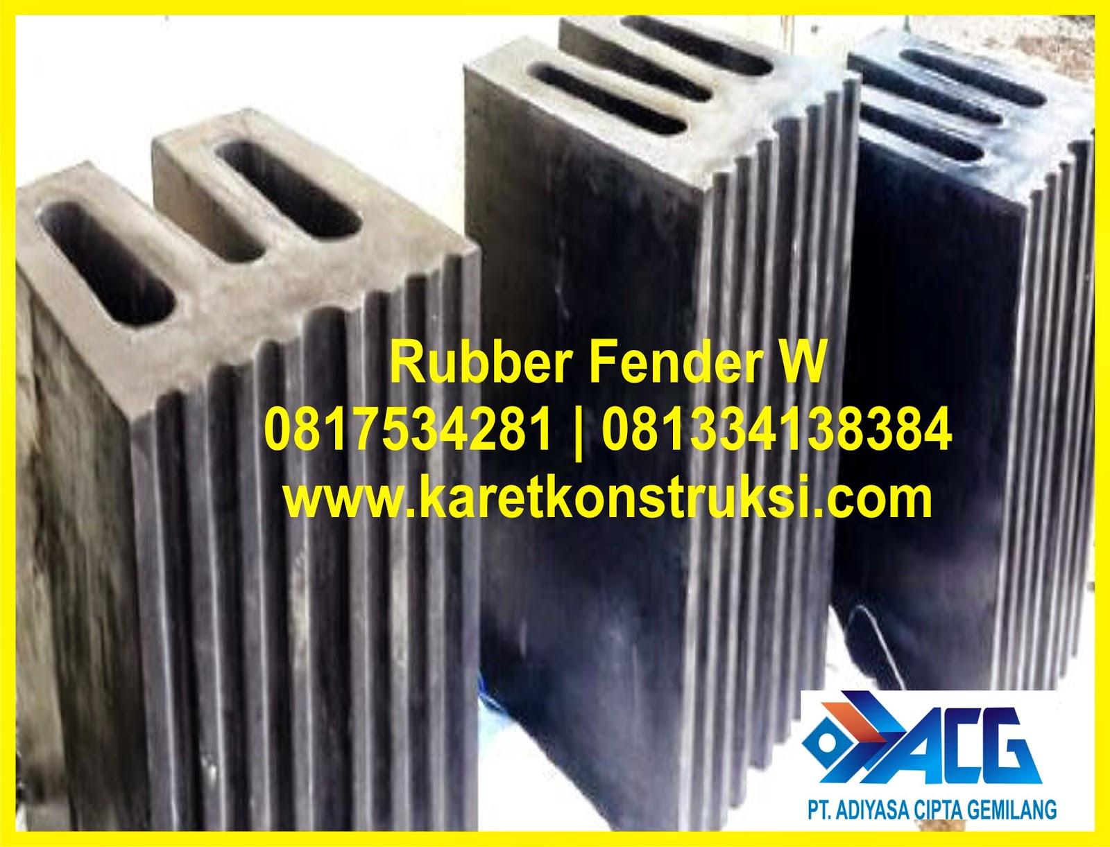 Jual Rubber fender , rubber fender jakarta , rubber fender type v , Harga rubber fender indonesia  , rubber fender Dermaga , rubber fender surabaya