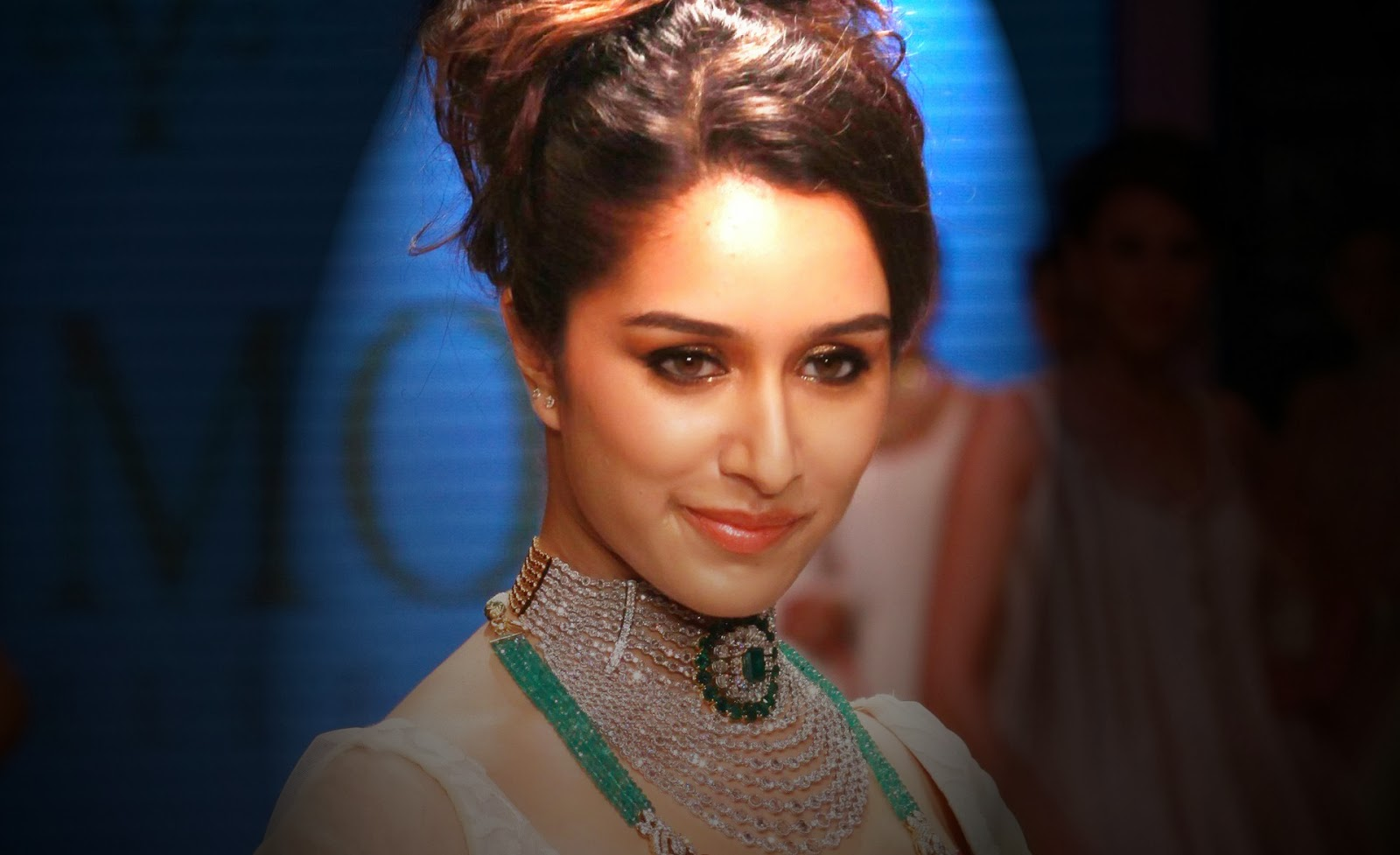 shraddha kapoor photo gallery | celebrity photos | celebrity pictures