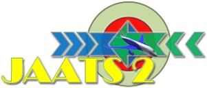 Jakarta Automated Air Traffic control System, Indonesia, JAATS