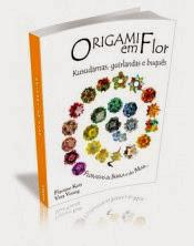 http://www.travessa.com.br/Busca.aspx?d=1&cta=1&tt=origami%20em%20flor&cbo=11