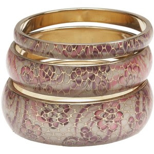Modern Beautiful Bangles Pics