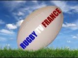 RugbyTV France