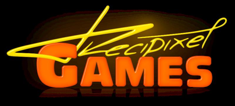 Decipixel Games