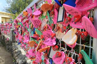 symbols-of-love-guam