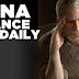 Semana Endurance: Saiba mais sobre Conrad Roth