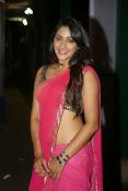 Kesha Khambhati glamorous photos-thumbnail-17
