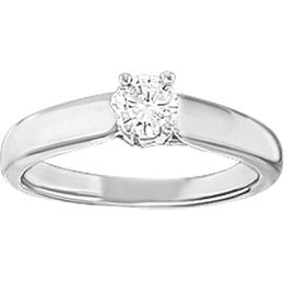 Diamante 14k -20% $ 22,963