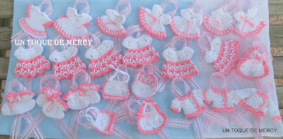 related image with moldes recordatorios para baby shower foami price