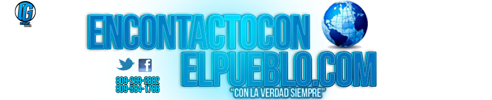 EN CONTACTO CON EL PUEBLO NAGUA. COM