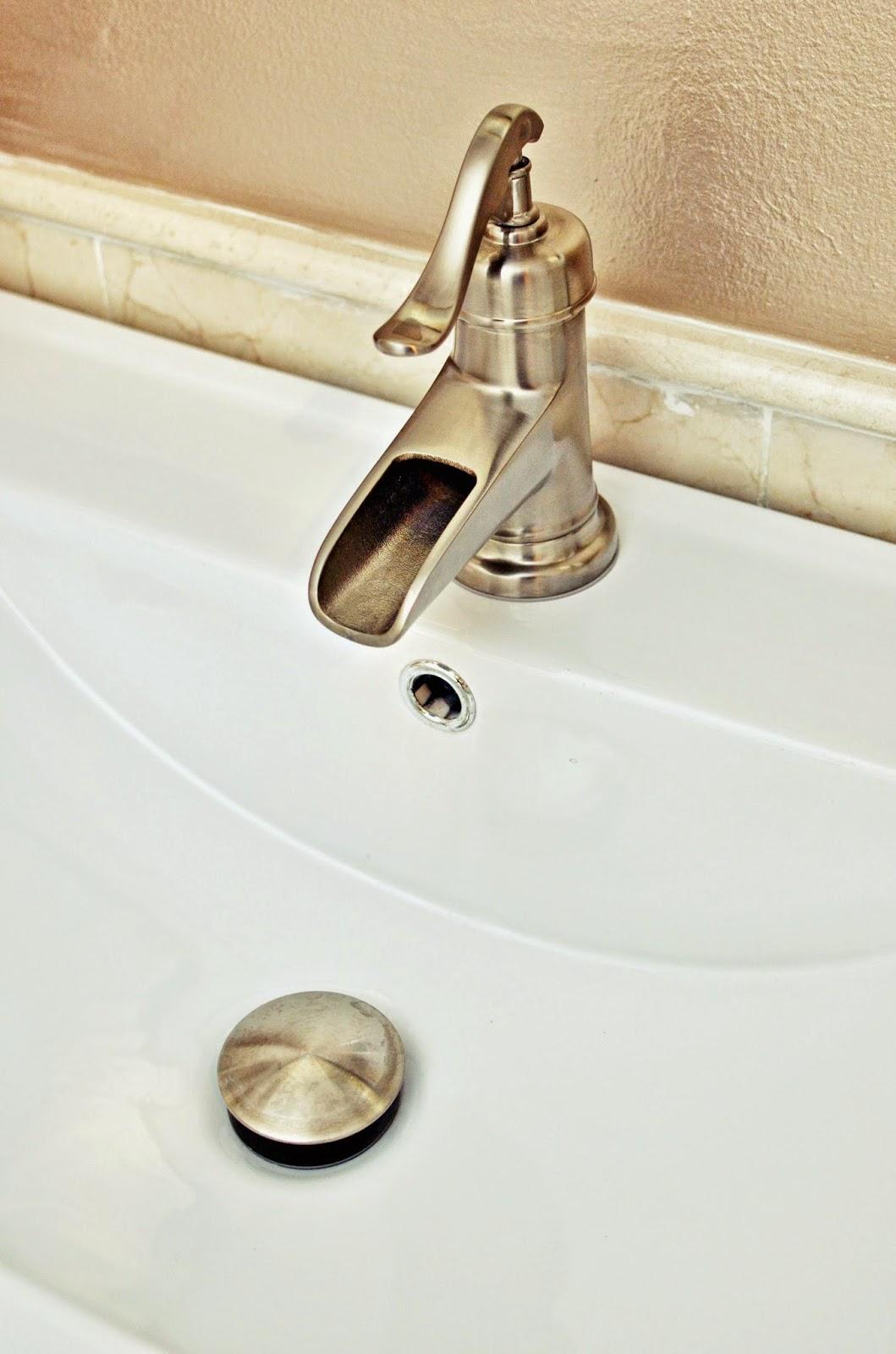 martha stewart bathroom faucet   My Web Value
