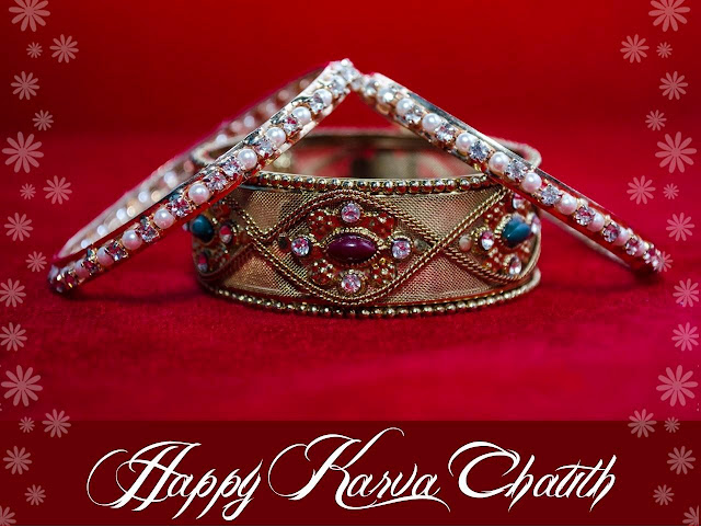 Karwa-Chauth Murhut - Puja Muhurat and Chandrodaya time on Karwa Chauth 2015