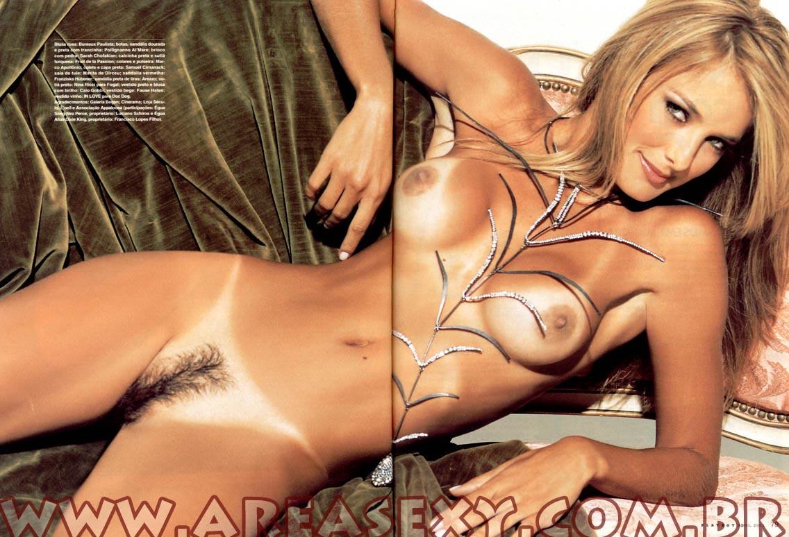 Publicado Por Armadale En Etiquetas Desnuda Famosa Internacional