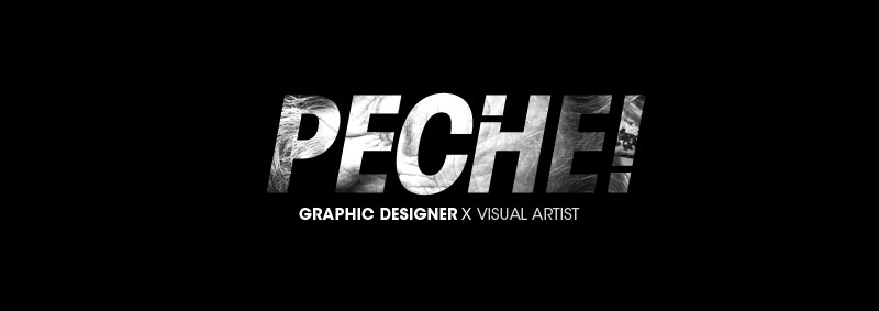 peche designs blog