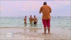 Norma, Antonin et Kevin se font virer ! (Vidéo) #LMET