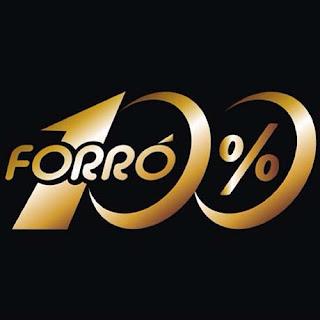 FORRÓ 100% AO VIVO EM ICARAÍ DE AMONTADA 24-11-13