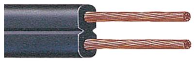 Cable dúplex o SPT