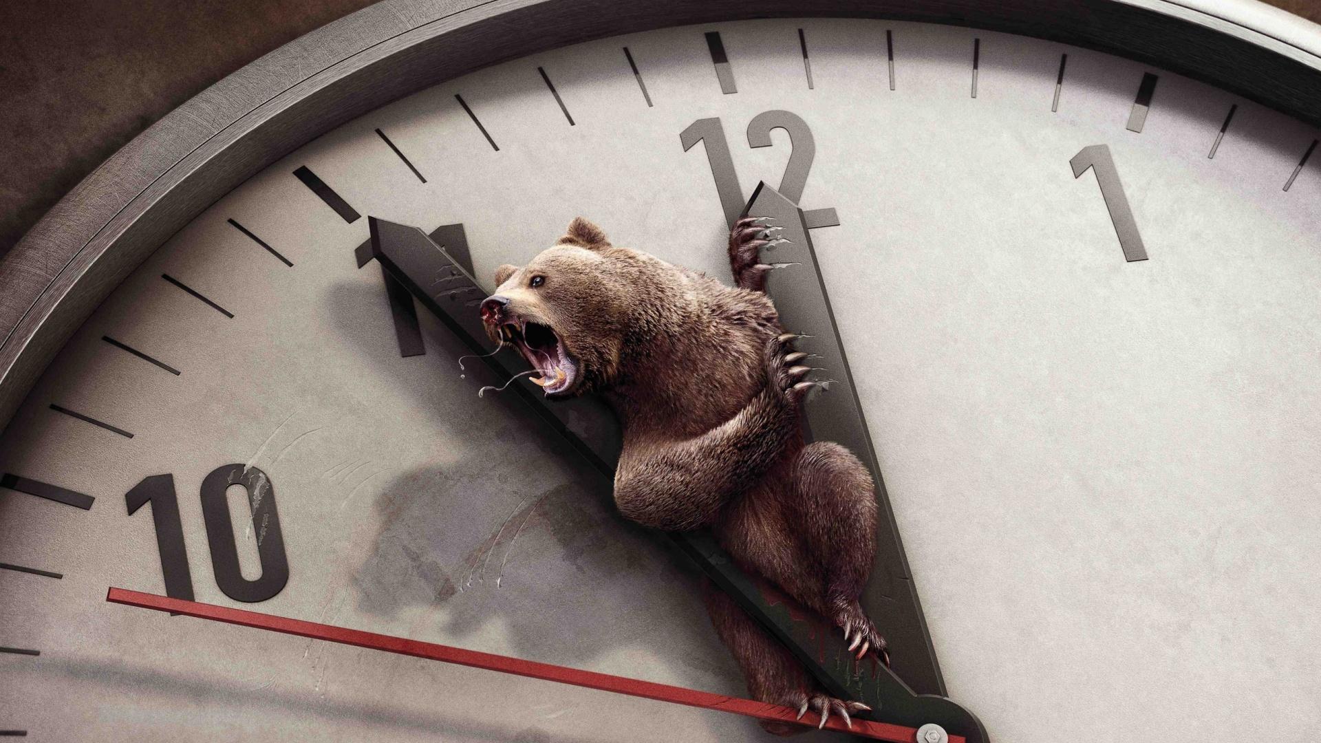 http://3.bp.blogspot.com/-6G9DaKZ_Btc/UJOKpSuKdkI/AAAAAAAANXs/MCamSZ11sZ4/s0/bear-and-clock-1920x1080.jpg