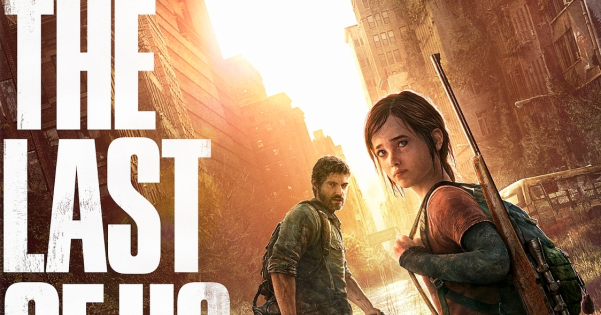 The Last Of Us FULL PC GAME -SKIDROW [TORRENT ...