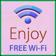 bsnl wifi hotspot