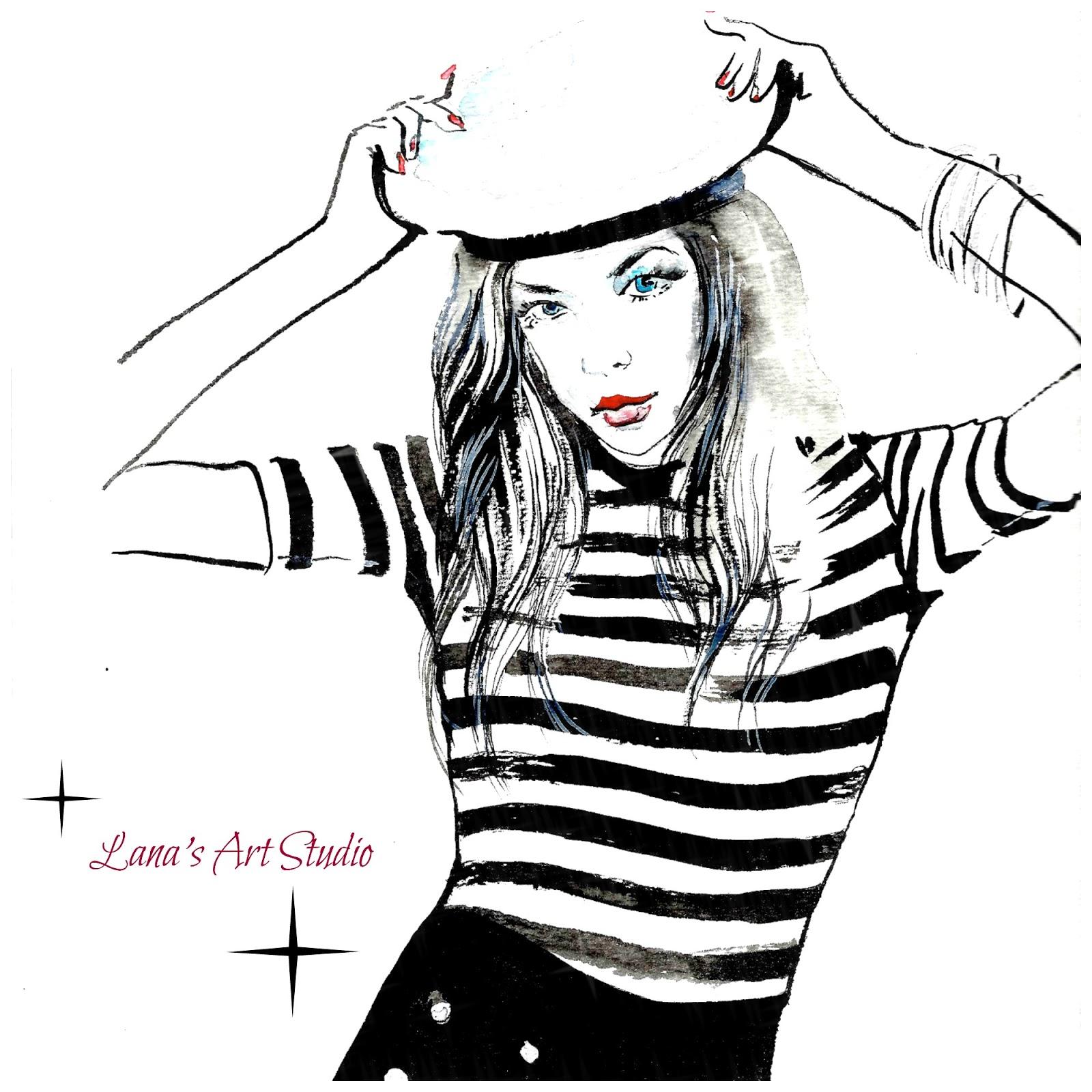 lanasartstudio.blogspot.com