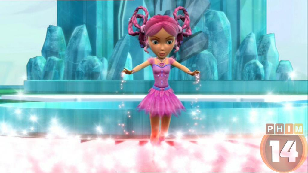 Barbie Và Phép Thuật Cầu Vồng vlcsnap 14179220
