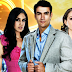 Ratings telenovelas México (24 de marzo)