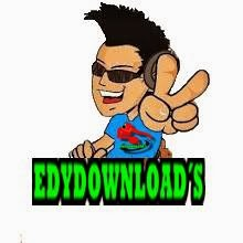 EdyDownload's