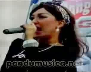 Album OM Nirwana Live Gresik Dangdut GT JTV 2014