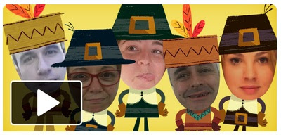http://www.storybots.com/thanksgiving/view/UbjkyEDNxj