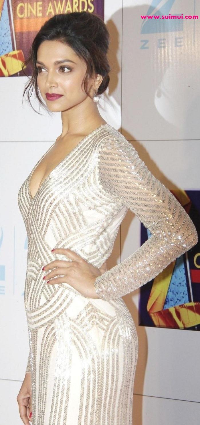 celebrities images online deepika padukone latest hot