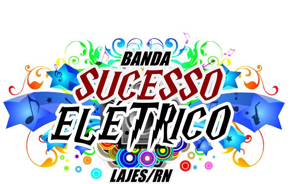 Banda Sucesso Elétrico
