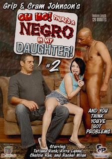 sexo Oh No! Theres A Negro In My Daughter 2 online