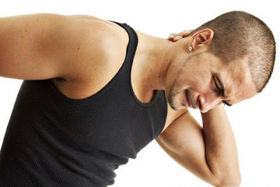 Il sovrallenamento: i sintomi e i rimedi