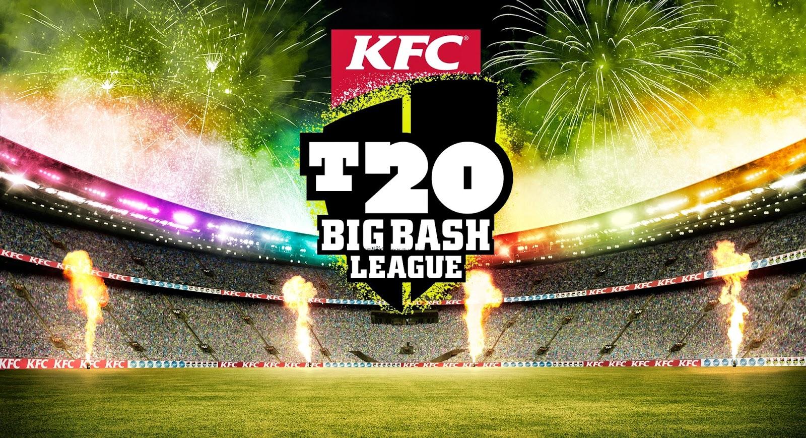 KFC-Big-Bash-2014-2015-Twenty20-Cricket