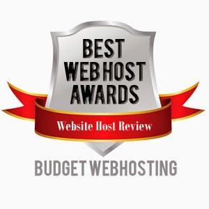 web hosting terbaik murah
