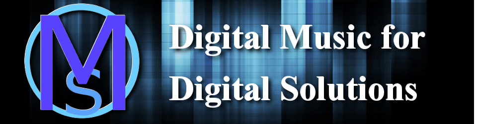 Musco Sound | Digital Music for Digital Solutions