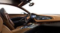 Cadillac-Elmiraj-Concept-2013-06