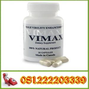 kosmetik bandung vimax canada