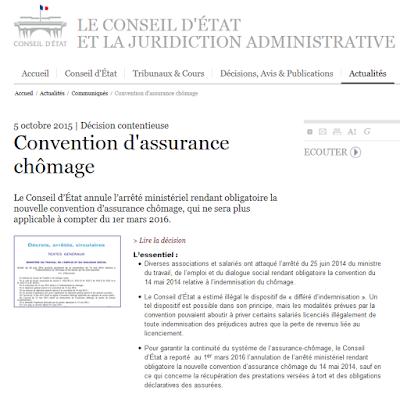 http://www.conseil-etat.fr/Actualites/Communiques/Convention-d-assurance-chomage